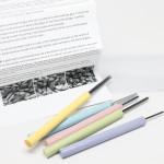 Paper Bead Roller Kit